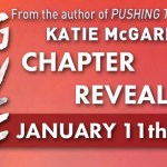 Long Way Home by Katie McGarry | Chapter Reveal | bookandlatte.com