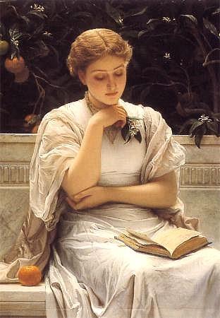 girl_reading_manch_1878.jpg