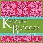 kreativ-blogger-award2