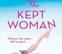 Review: The Kept Woman by Susan Donovan