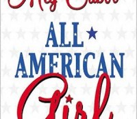 Review: All American Girl by Meg Cabot