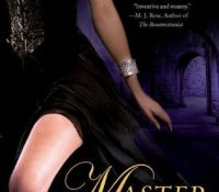 Guest Review: Master by Colette Gale at TGTBTU