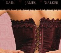 Anthology Review: Private Places by Robin Schone, Claudia Dane, Allyson James and Shiloh Walker