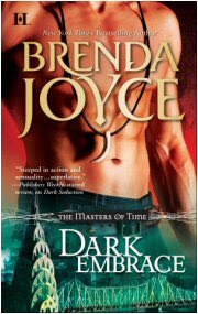 Review: Dark Embrace
