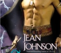 Guest Review: The Storm by Jean Johnson