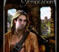 Review: A Knight's Temptation by Catherine Kean