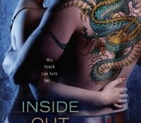 Throwback Thursday Review: Inside Out by Lauren Dane