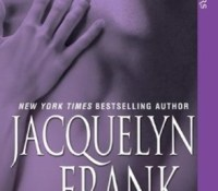 Throwback Thursday Review: Hunting Julian by Jacquelyn Frank