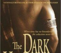 Review: The Dark Highlander by Karen Marie Moning