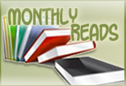 monthly reads big