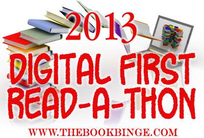 http://i0.wp.com/bookbinge.com/wp-content/uploads/2013/06/DFRAT2013.jpg