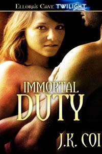 ImmortalDuty