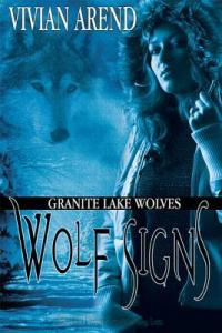 Wolf's Sign