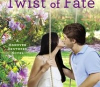 Guest Review: A Simple Twist of Fate by HelenKay Dimon
