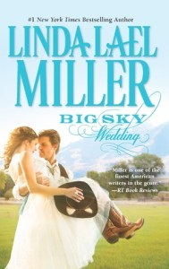 Big Sky Wedding