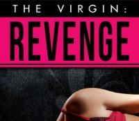 Guest Review: The Virgin: Revenge by J. Dallas