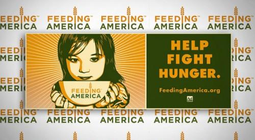 FeedingAmerica-500x276