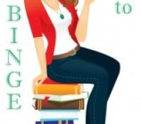 Books to Binge On: September 2014