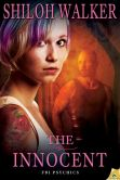 The Innocent by Shiloh Walker