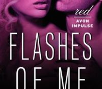 Book Spotlight (+ a Giveaway): Flashes of Me by Cynthia Sax