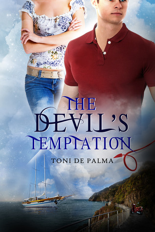 Guest Review: The Devil's Temptation by Toni De Palma