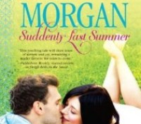 Guest Review: Suddenly Last Summer by Sarah Morgan
