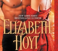 Guest Review: Darling Beast by Elizabeth Hoyt