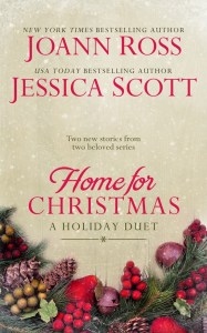 HomeForChristmas_ebook_small