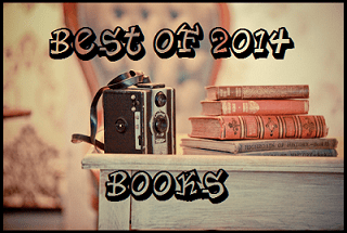 best of 2014_books