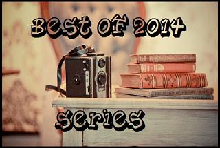 best of 2014_series