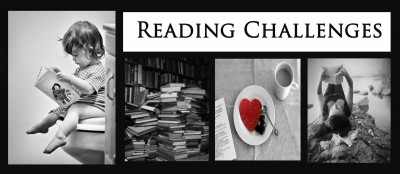 Reading+Challenges