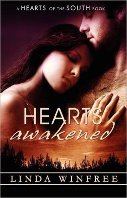 Review: Hearts Awakened by Linda Winfree