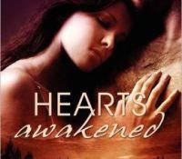 Review: Hearts Awakened by Linda Winfree
