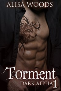 Guest Review: Torment by Alisa Woods