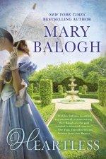 heartless mary balough
