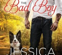 Guest Review: Rescuing the Bad Boy by Jessica Lemmon
