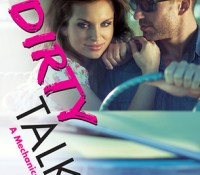 Blog Tour: Dirty Talk by Megan Erickson (+Giveaway)