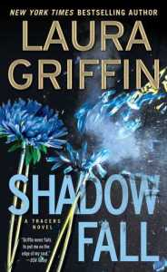 Guest Review: Shadow Fall by Laura Griffin