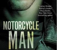 Review: Motorcycle Man by Kristen Ashley