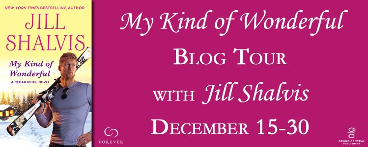 My-Kind-of-Wonderful-Blog-Tour