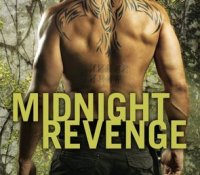 Sunday Spotlight: Midnight Revenge by Elle Kennedy