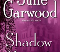 Review: Shadow Music by Julie Garwood