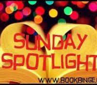 Sunday Spotlight: Keepsake by Sarina Bowen