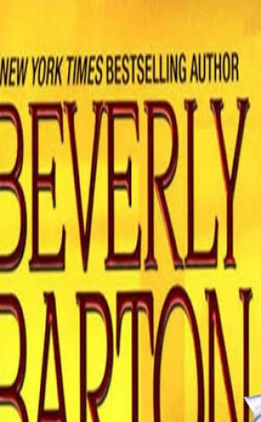 Review: The Murder Game by Beverly Barton