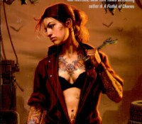 Joint Review: Blood Bound by Patricia Briggs
