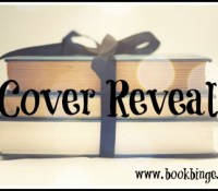 Cover Reveal: Sidebarred by Emma Chase