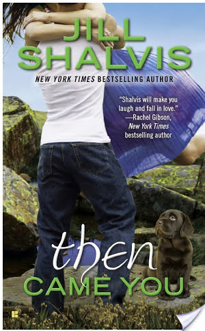 Review: Then Came You by Jill Shalvis