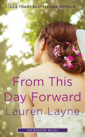Review: From this Day Forward by Lauren Layne