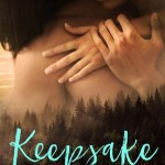 Keepsake by Sarina Bowen Book Cover