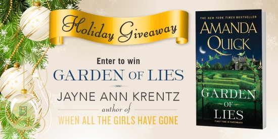 bookmas-banner-garden-of-lies